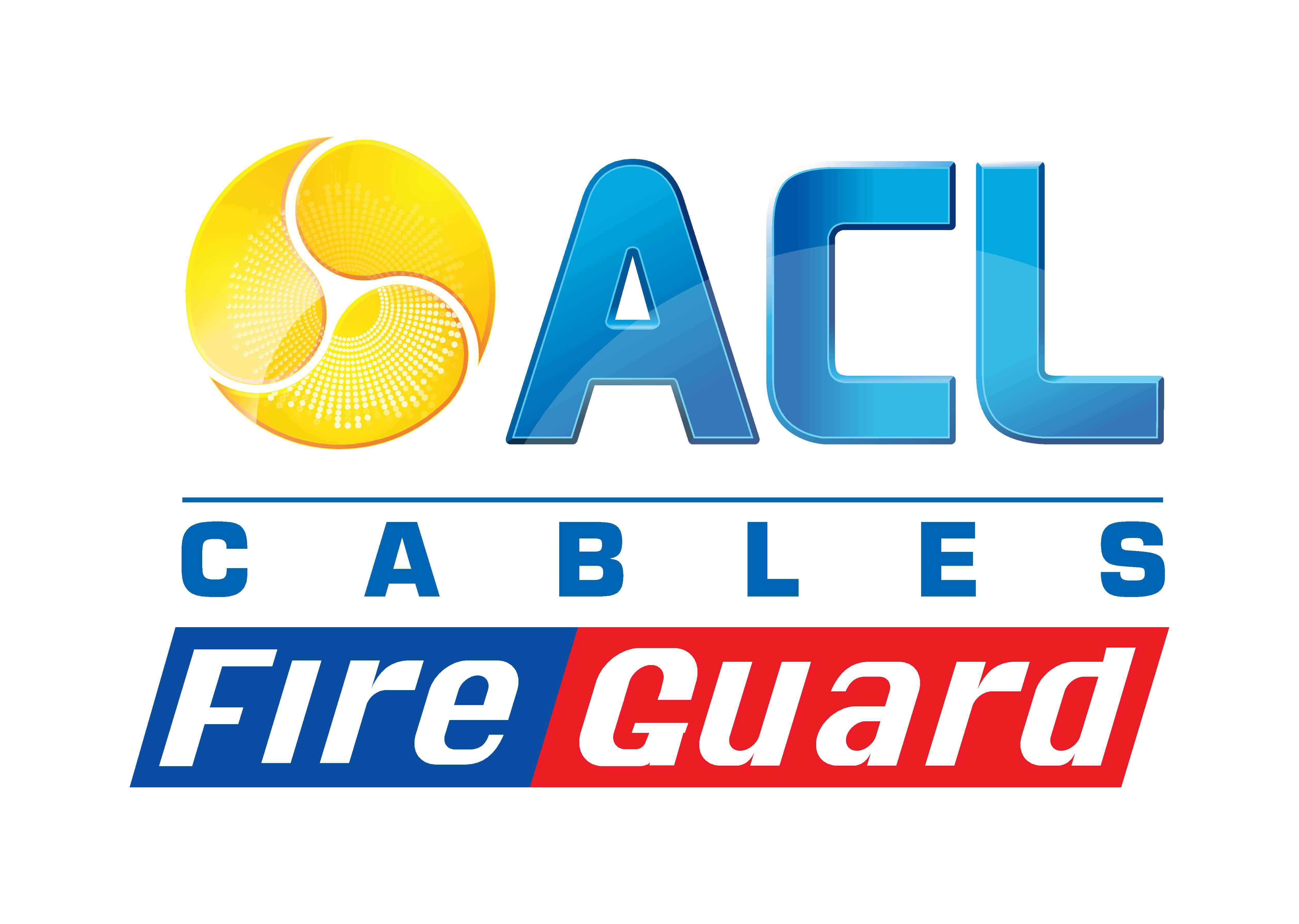 Acl Cables Plc The Largest Manufacturer Of In Sri Lanka Panel Wiring Colour Codes Uk Fire Guard Brand Celebrates 13 Years Protecting Hom